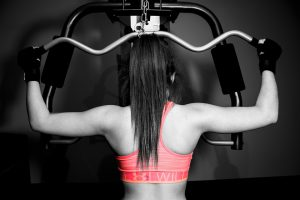 Fit Smart News - Workout BLog
